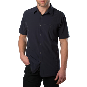 Men's  Renegade Shirt - Carbon