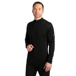Men's  Skar 1/4 Zip Sweater