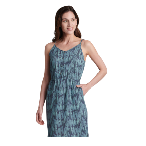 Women's  Lucie Dress