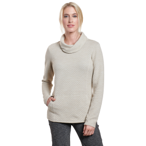 Women's  Athena Pullover