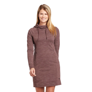 Women's  Helix Dress
