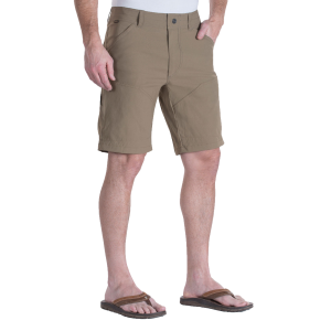 Men's  Renegade Shorts