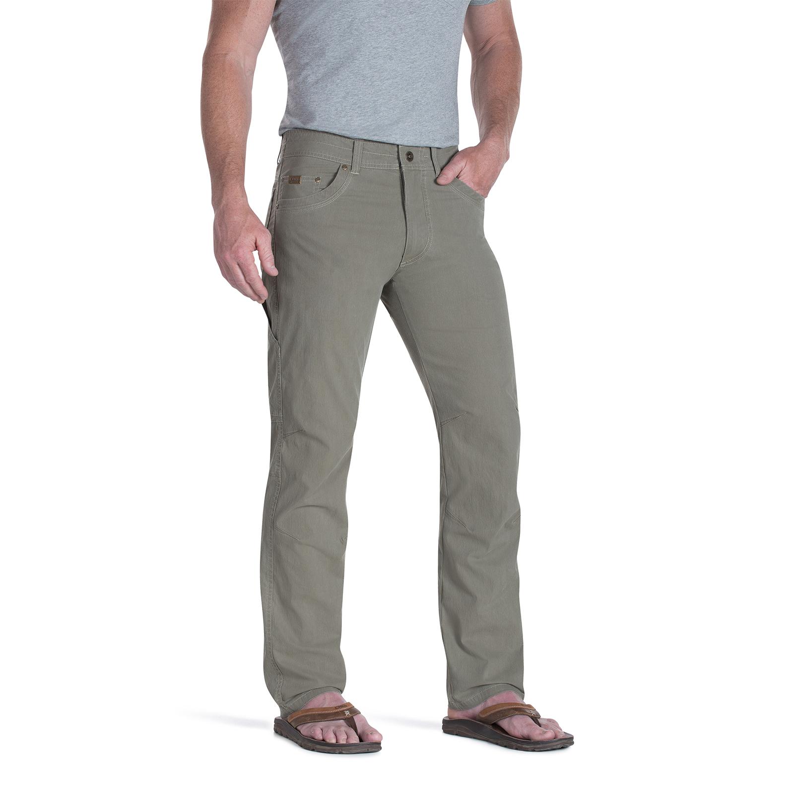 f657c241819bb Men's Pants | Murdoch's