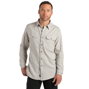 Men's  Shiftr Button Down Shirt