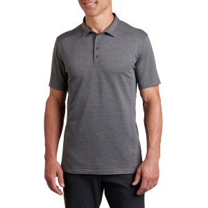 Men's  Airkuhl Polo