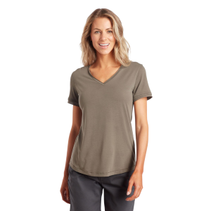 Women's  Juniper Short Sleeve Tee