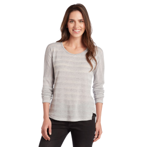 Women's  Sylvie Sweater