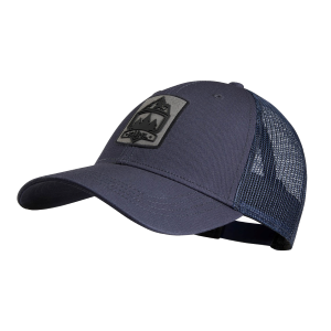 Men's  Treeline Trucker Cap