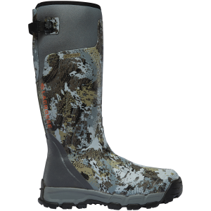 Men's  Alphaburly Pro Boot