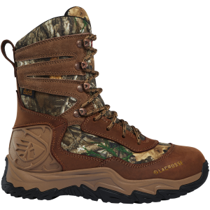Women's  Windrose 600G Hunting Boot