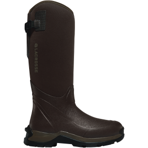 Men's  Alpha Thermal Boot