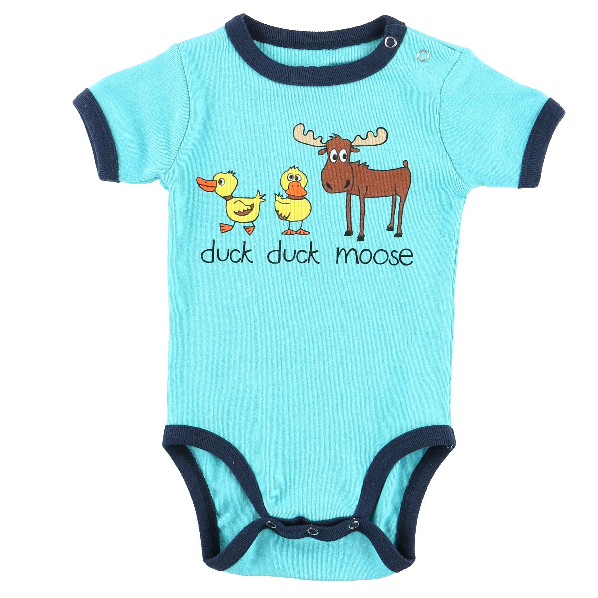 and Beanie Hat for Infant Girls Equestrian Bodysuit Set Barn Baby Horse Gift Set Bib Onesie