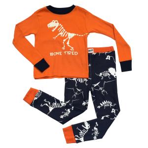 c9da0c6a792f Infant, Toddler Boys' Clothes | Murdoch's