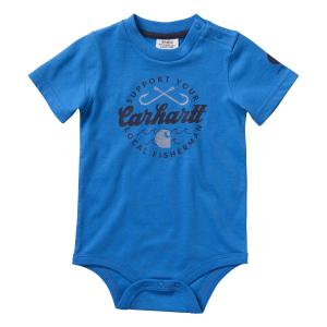 Toddler Camo Snowmobiler Sport Onesies Bodysuits as pictureNewborn