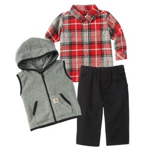 c5ed632f4 Infant, Toddler Sets for Boys | Murdoch's