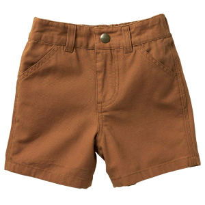 Boys'  Infant/Toddler Canvas Rigby Short