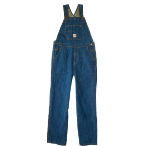 Boys'  Denim Overall