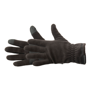 Women's  Tahoe 2.0 Ultra TouchTip glove
