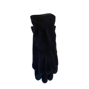 Women's  Equinox Ultra TouchTip Cold Weather Glove