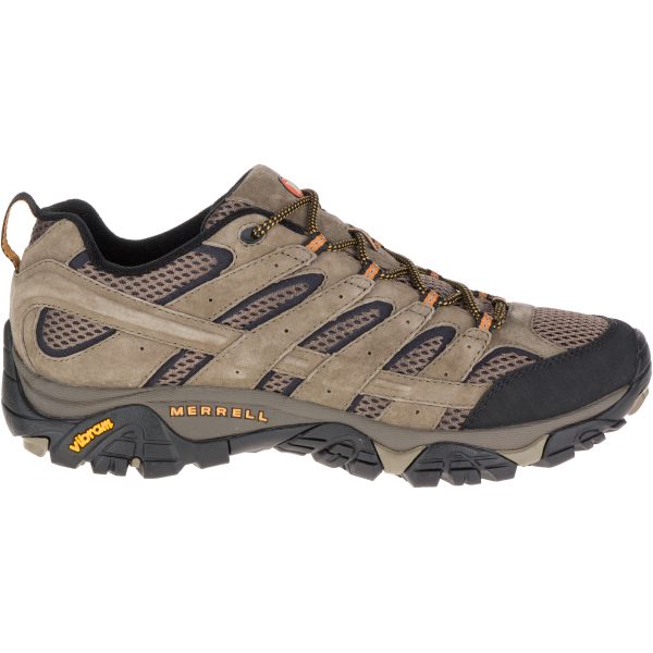 Moab II Vent Light Hiking Shoe