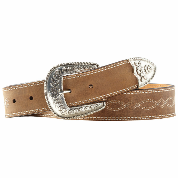 Fatbaby Tapered Belt