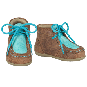 Girls'  Toddler Mia Shoe