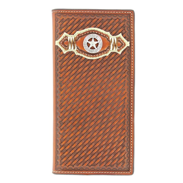 Star Rodeo Wallet