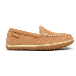 Women's  Tempe Indoor-Outdoor Slippers
