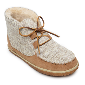 Women's  Torrey Slipper Boot