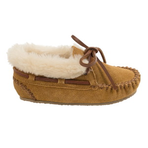 Kids'  Charley Slipper