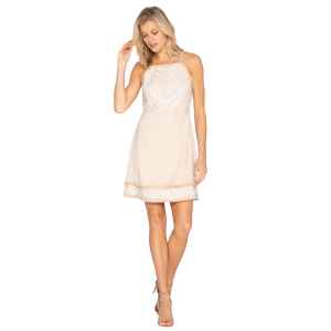 Women's  Sweet Innocence Dress