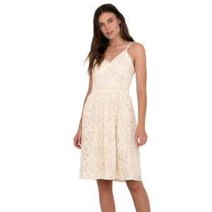 Women's  Lovely Day Dress
