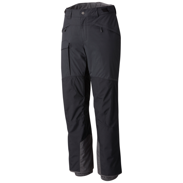 Highball Insulated Pant