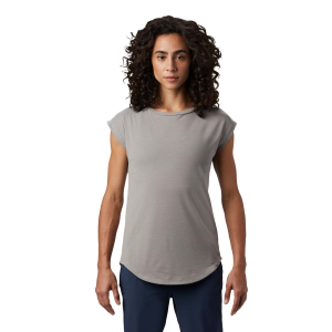 Women's  Everyday Perfect Short Sleeve Tee