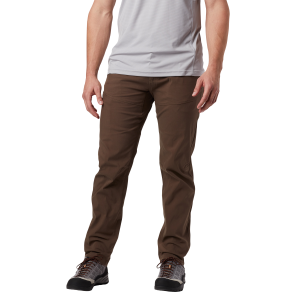 Men's  AP Trouser Pant