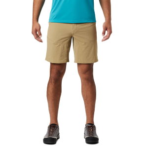 Men's  Logan Canyon Short