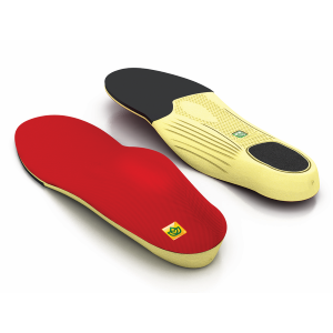 Men's  Walker/Runner Insoles