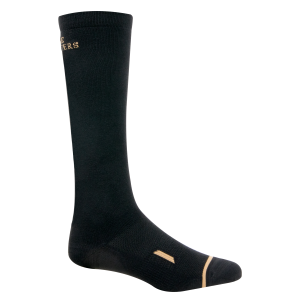 Men's  All-Around Boot Sock 2.0 - Over the Calf