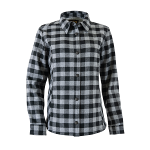 Women's  Women's Shirt Jacket