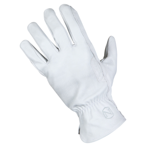 Men's  Leather Goat Glove