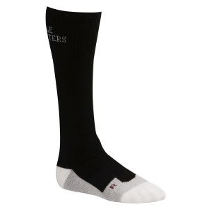 Men's  Ultimate Support Boot Sock