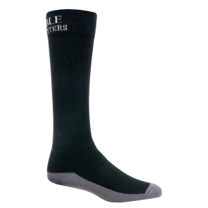 Men's  Xtreme Soft Boot Sock - Over the Calf