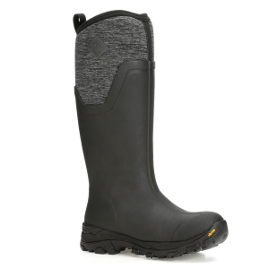 Women's  Arctic Ice Tall Sport Boot