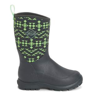 Kids'  Element Boot