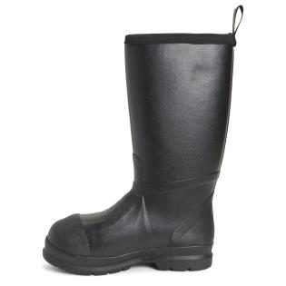 Muck Boots Chore Steel Toe CSA Airmesh Boot
