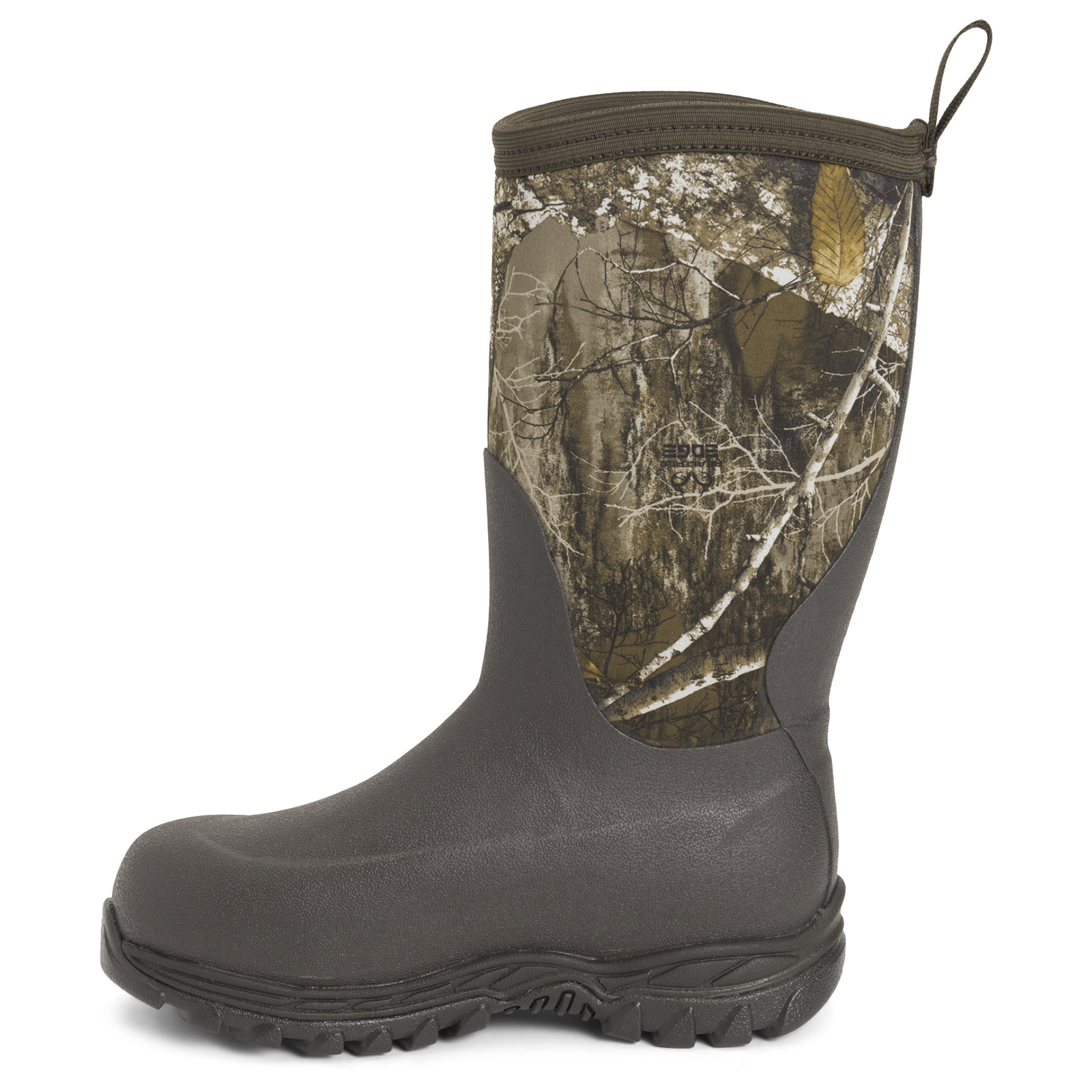 Muck Boots - Kids' Rugged II Boot