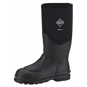 Men's  Chore Metaguard Boot
