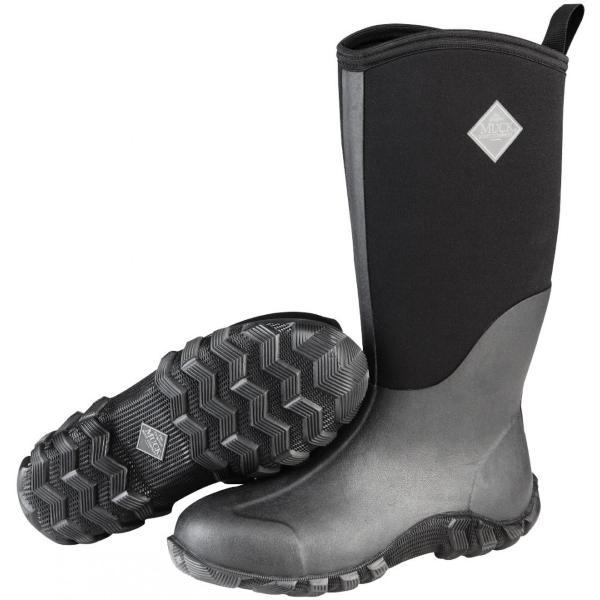6011f5d4369d5 Muck Boots - Edgewater II Tall Boot - Murdoch's