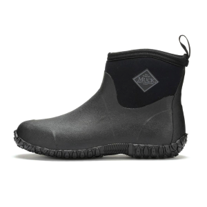 Men's  Muckster II Ankle Boot