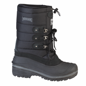 Men's  Tundra II Boot